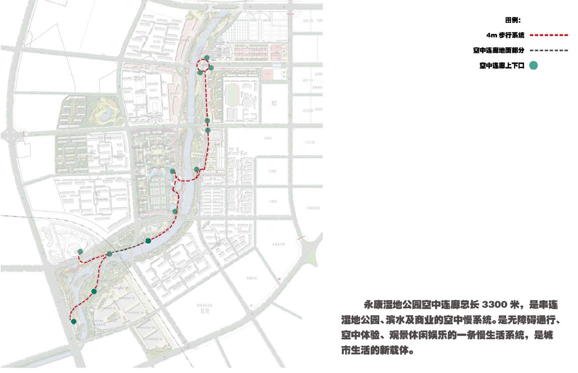 永康市最新规划图